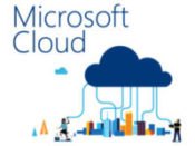 Le Cloud de Microsoft