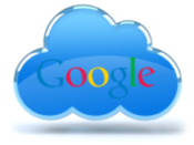 Le Cloud de Google