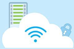 Fonctionnement du cloud Public