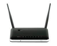routeur-4g-d-link-DWR-116
