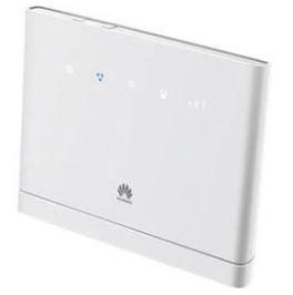 routeur-4g-huawei-B315