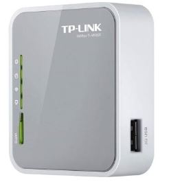 routeur-4g-tp-linkexemple-MR3020