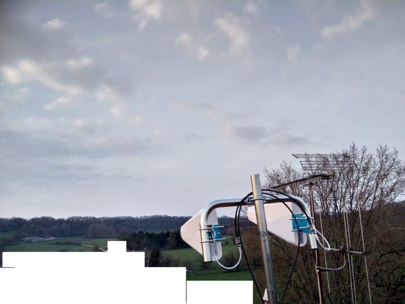antennes-YAGI-20Db-sur-le-toit2