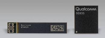 X55-5G-Modem
